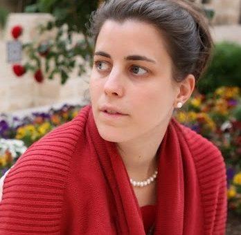 Aziza Gril-Mariotte