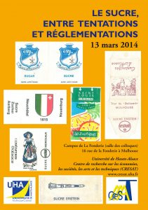 sucre-13-mars-2014-mulhouse-1