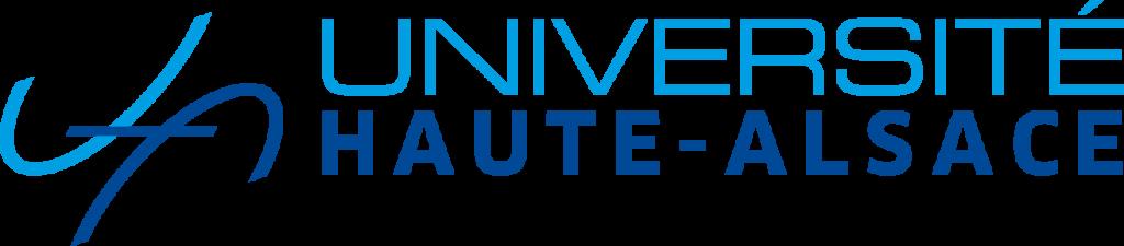 www.uha.fr
