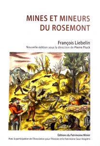 mines-et-mineurs-du-rosemont2
