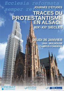 affiche-protestantisme en Alsace