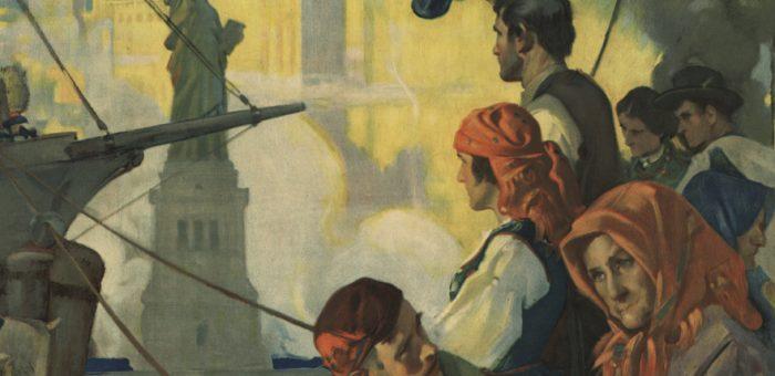 """30/11/2017 – Journée d'études """"Techniques et alimentation en temps de guerre"""""""