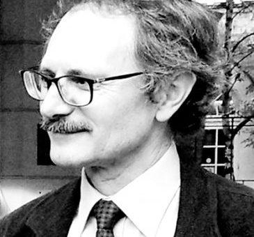 Benoît Bruant