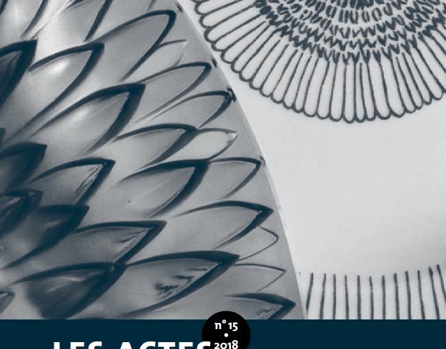 Actes-15