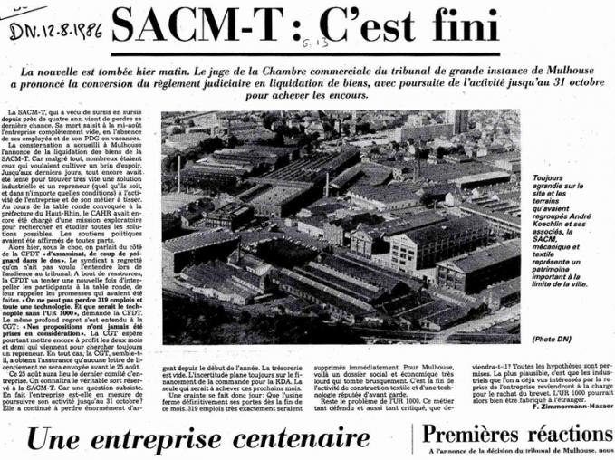 séminaire-2018-2019