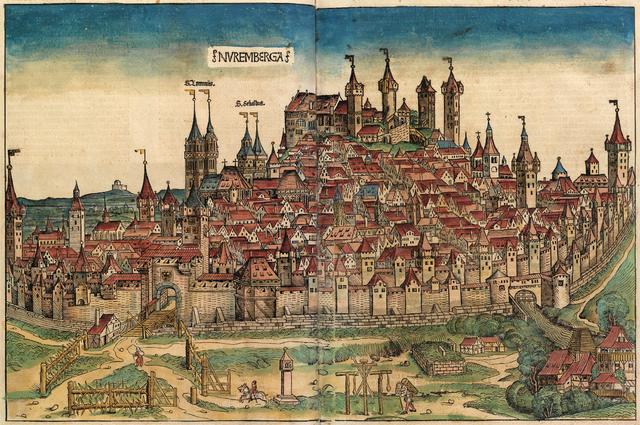 640px-Nuremberg_chronicles_-_Nuremberga
