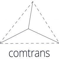Logo-ComTrans-fond-transparent