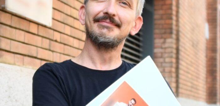 David Bourgeois