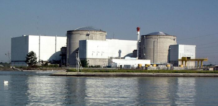 Objectiver les échelles des territoires nucléaires