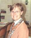 Marie-Claire Vitoux