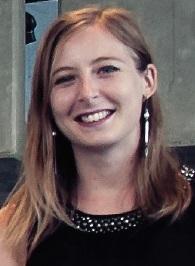 Laetitia Bracco
