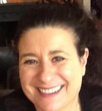 Eleni Mitropoulou