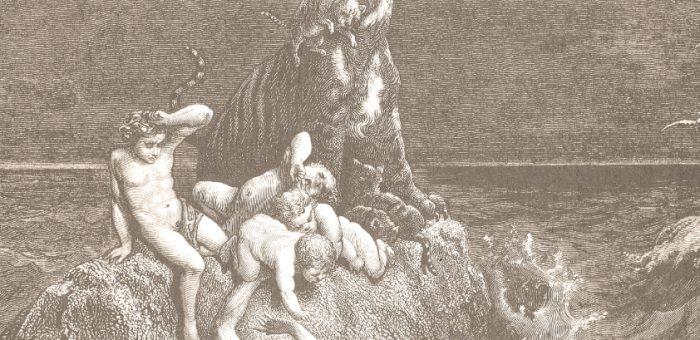 Colloque – Image(rie)s religieuse à l'ère industrielle en Europe, XVIIIe-XIXe siècle – 20-21 avril 2016