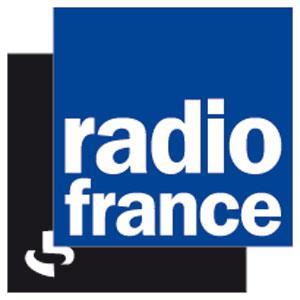Le CRESAT à la radio