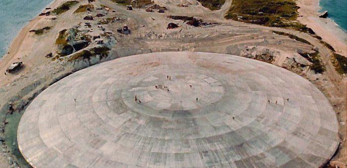 Appel à communications : Histoire transnationale des sites d'essais nucléaires