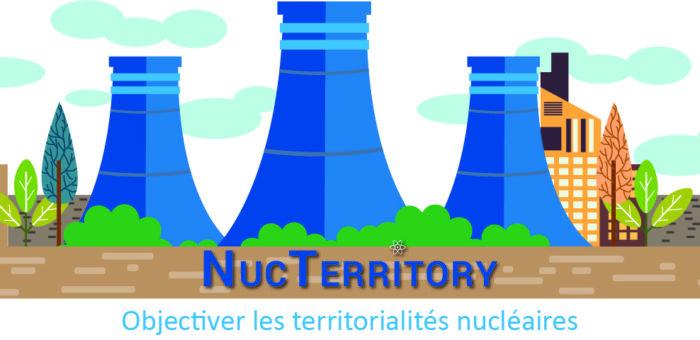 Objectiver les territorialités nucléaires