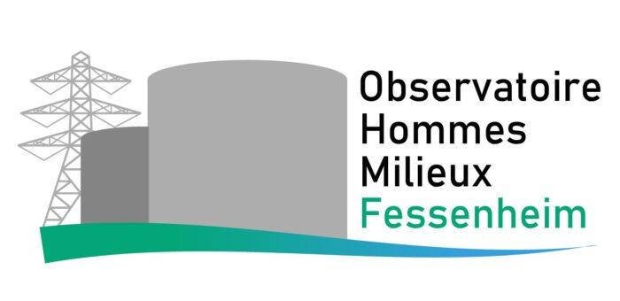 Fessenheim : Construction et évolution d'un territoire transfrontalier par ses réseaux d'acteurs