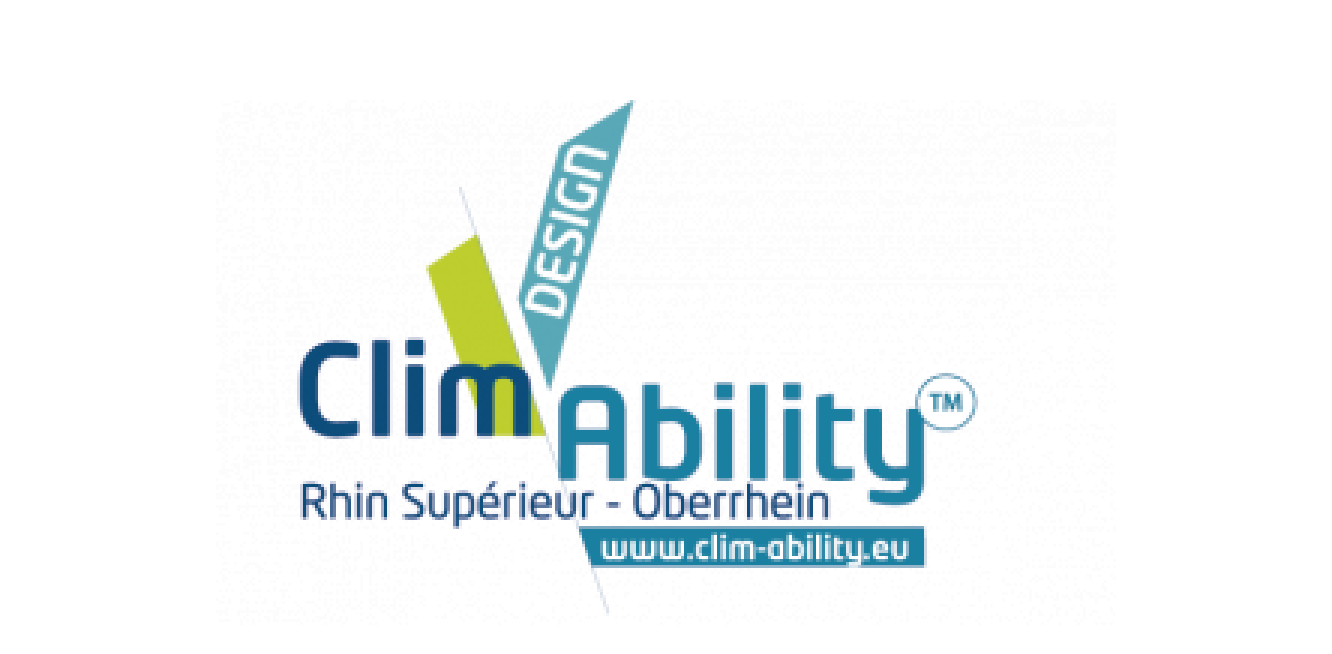 climability